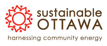 Sustainable Ottawa Energy Co-Operative Inc.
